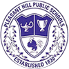 Pleasant Hill R-III School District
